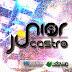 Junior Castro - YearMix 2014