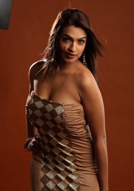 20 Hot & Sensual Photo's of Aditi Rao Hydari ! | Reckon Talk