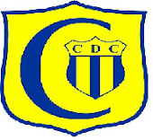 Deportivo Capiata