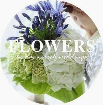 Bunga;