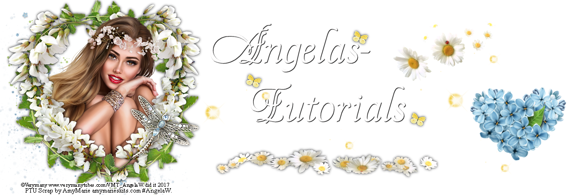 Angelas-Tutorials