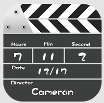 Aplikasi Edit Video Android Movie Maker