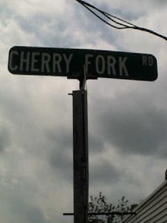 cherry fork bbw personals Any bbw chicks down to smash cherry fork road get current mortgage rates and quotes from multiple lenders in oneida, tn.
