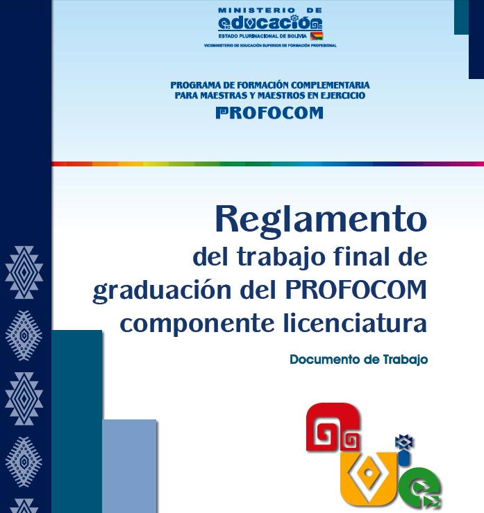 ... De Educacion Bolivia Hoja De Respuestas Examen De Categoria