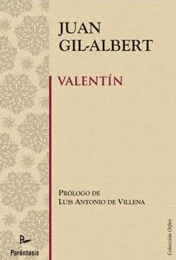 http://laantiguabiblos.blogspot.com.es/2013/09/valentin-juan-gil-albert.html