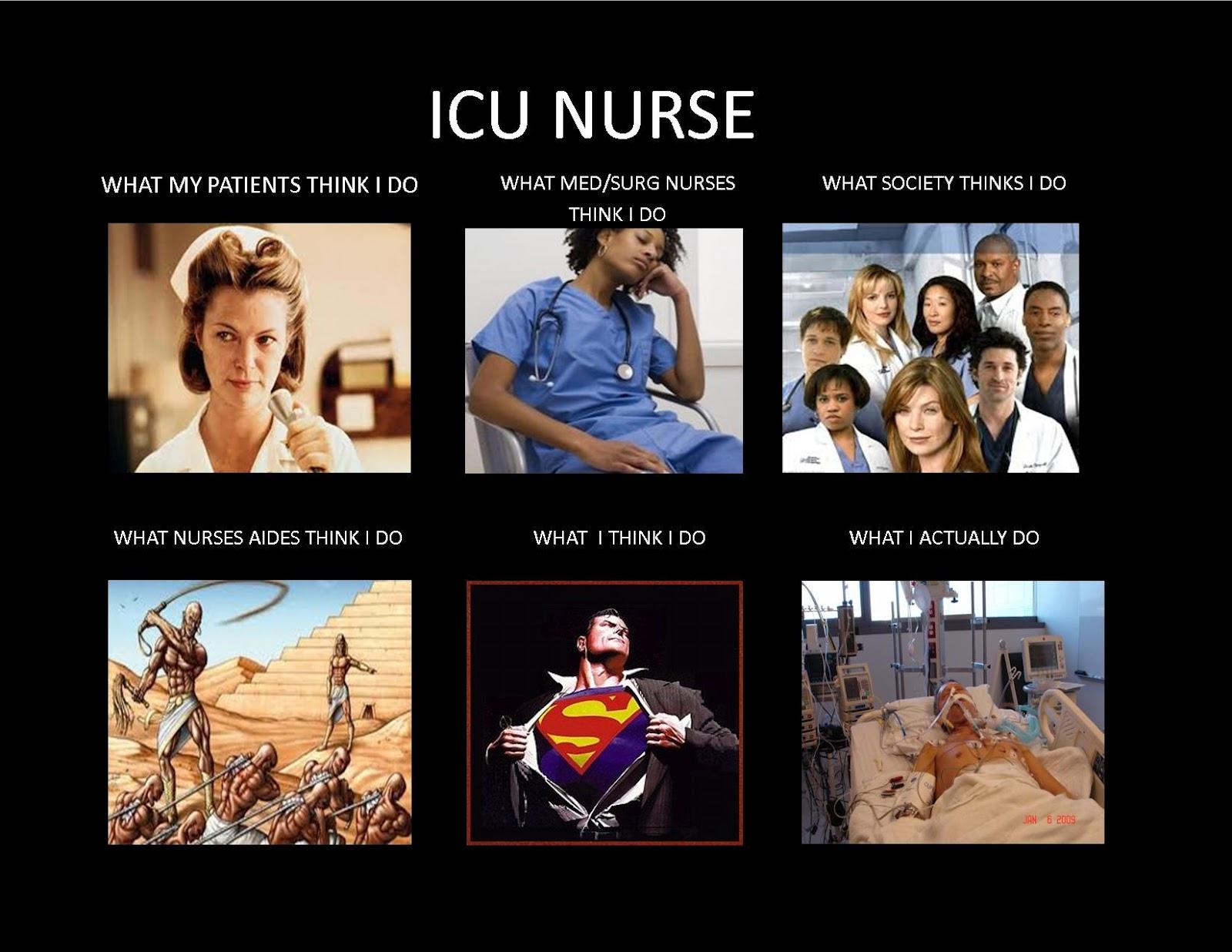 [Image: ICU+NURSE.jpg]