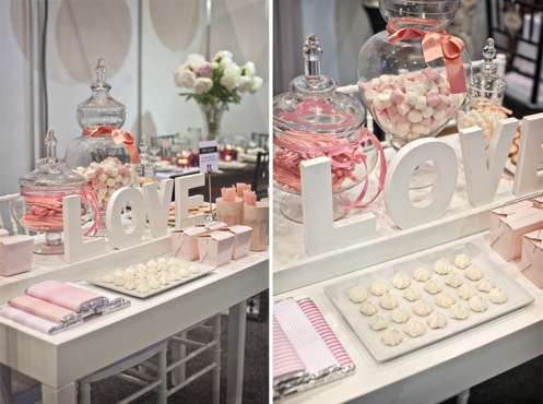 The candy buffet company the candy buffet company the candy