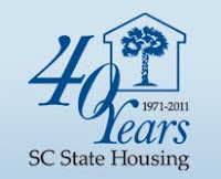 South Carolina Housing Trust Fund