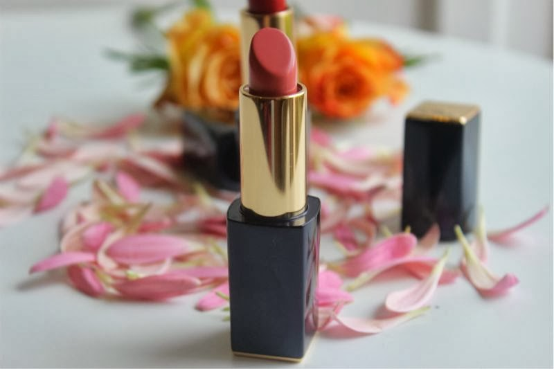 Estee Lauder Pure Color Envy Sculpting Lipsticks