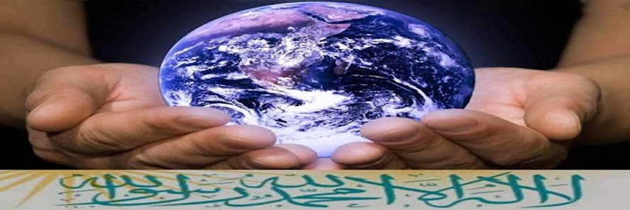 Hanya Allah SWT yang Maha Berkuasa atas Dunia dan Akhirat