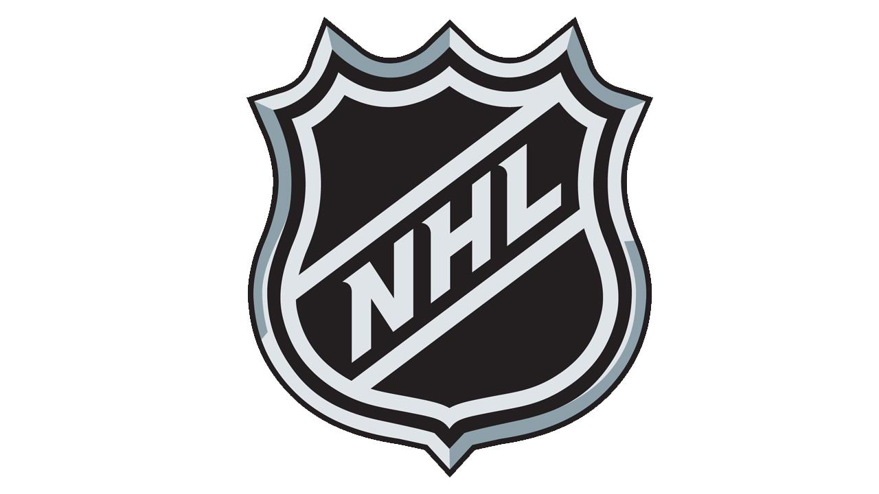 Смотрите также НХЛ