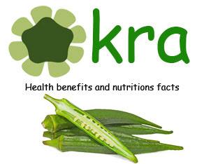 Manfaat tanaman Okra