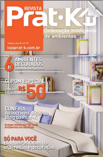 Revista Prat-k