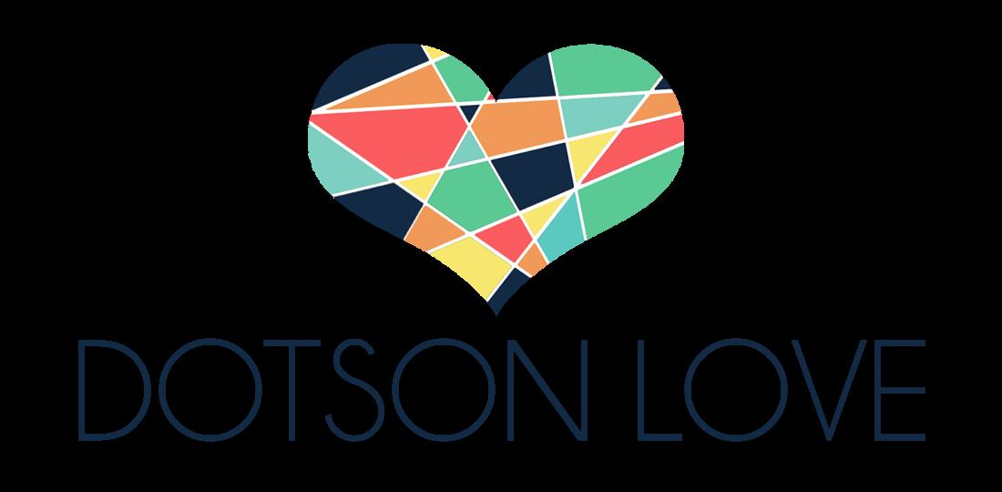 Dotson Love
