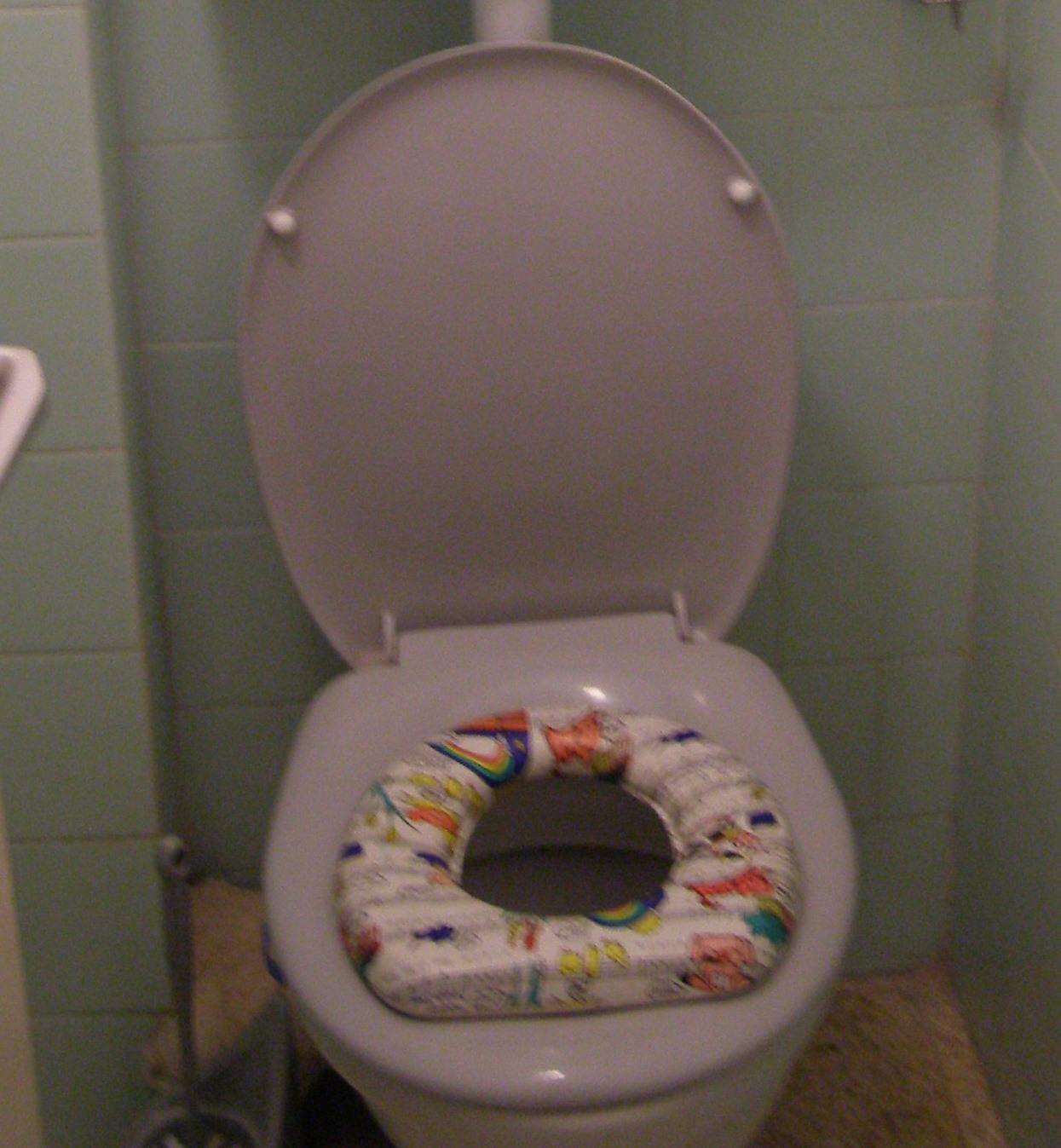 Как сделать чтобы новорожденный сходил в туалет