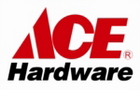 Karir Kerja Lampung PT. Ace Hardware Indonesia, Tbk
