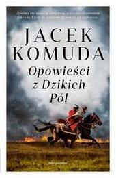 lubimyczytac.pl/ksiazka/79436/opowiesci-z-dzikich-pol