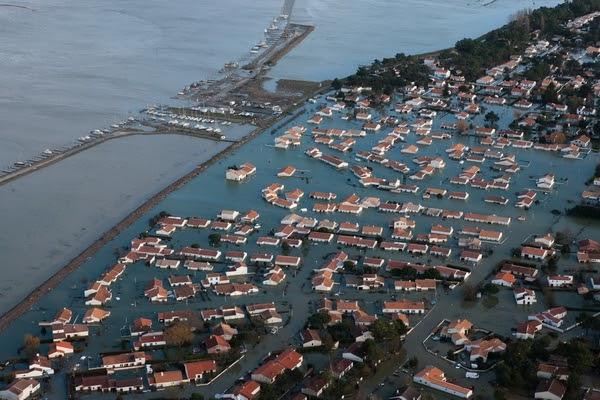br 233 tignolles veut port le port n aurait pas d incidence sur la s 233 curit 233 de la commune en