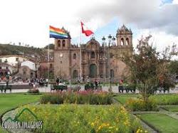 Congreso Histórico se realizó en Cusco