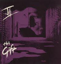 Jih- This Gift 12''