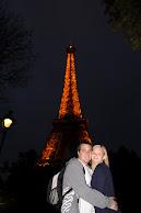 Ryan& Erika