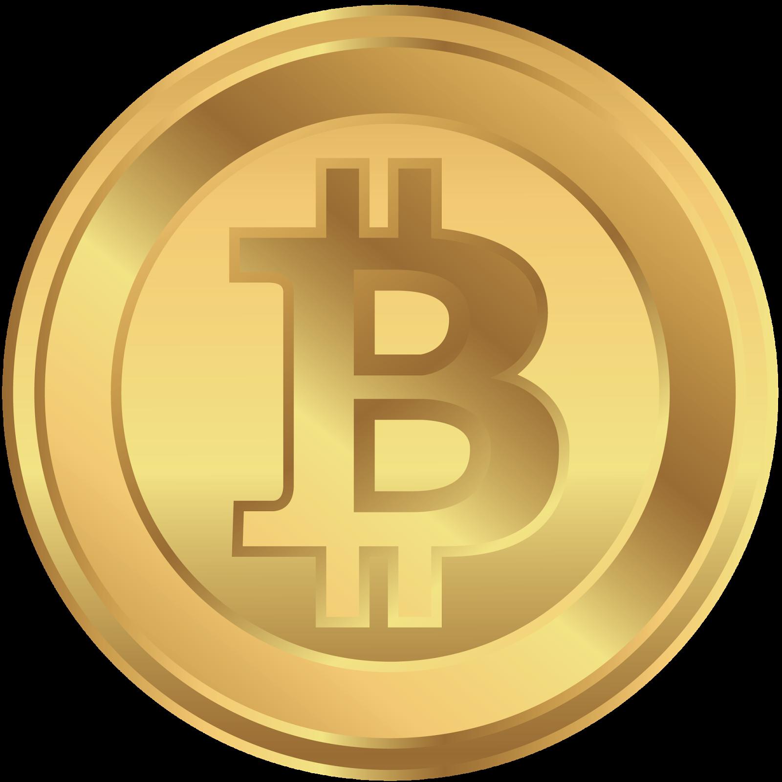 Bitcoin gains political power