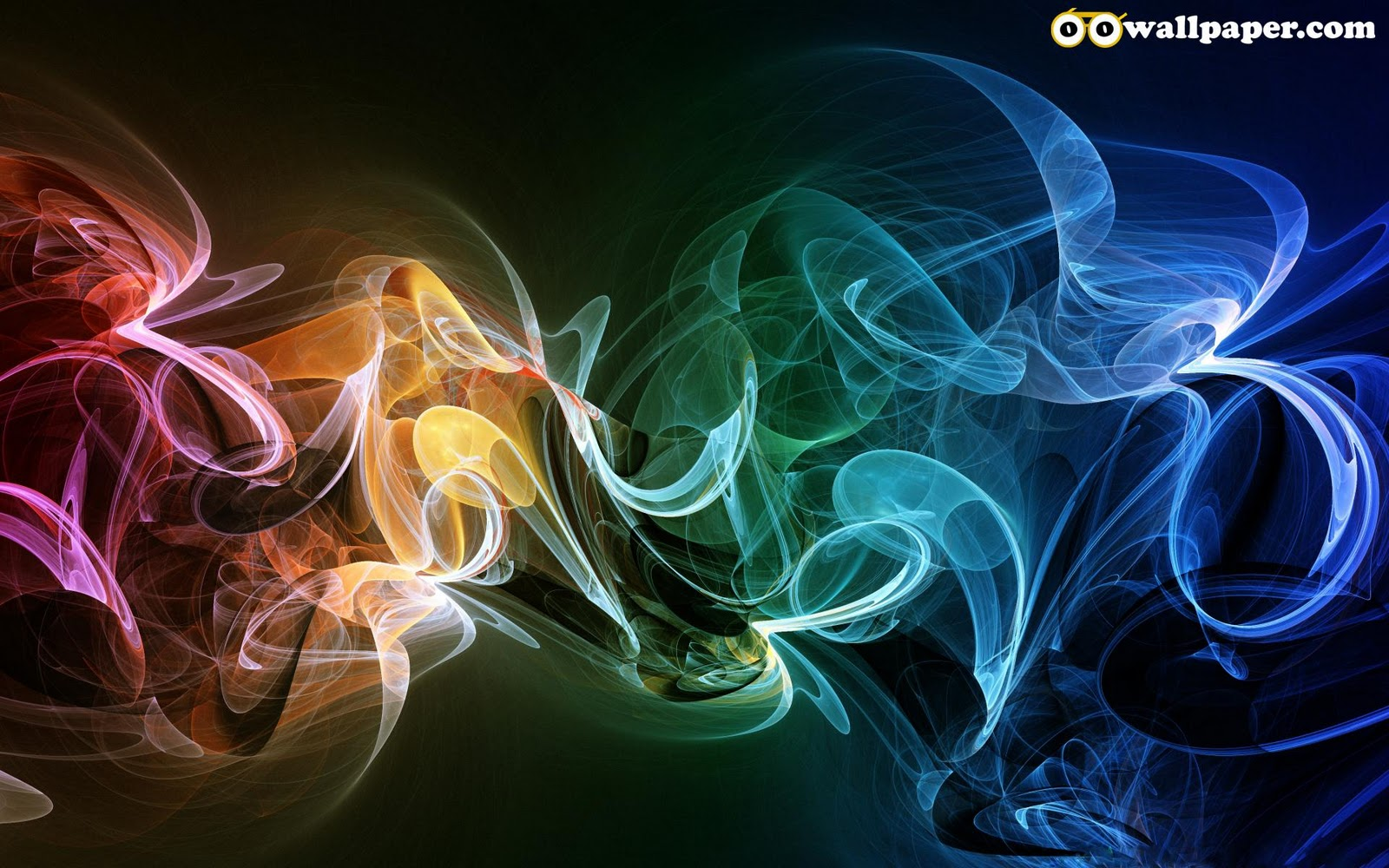 http://1.bp.blogspot.com/-hm-UPBU7qqI/Twm6v99YSbI/AAAAAAAAA8M/kNZ72kWfu-g/s1600/oo_Colorful+06.jpg