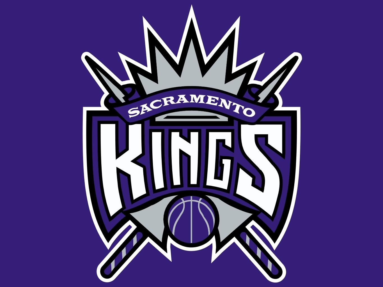 Sacramento Kings consiguen 700 millones de dólares por derechos televisivos