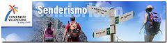 Blog colaborador del Portal Oficial de Turismo de la Comunitat Valenciana
