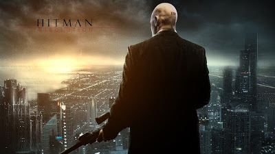 Download Hit man 2
