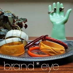 brand*eye etsy shop