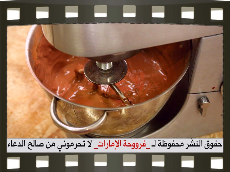 http://1.bp.blogspot.com/-hm3fOOCPm6k/VM9B-QfmQPI/AAAAAAAAGyc/PDeITFz90Ic/s1600/11.jpg