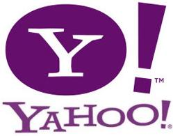 Cara Membuat Email Yahoo Terbaru