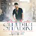 New AUDIO | Don Koli - Shabiki | Download/Listen