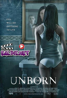فيلم The Unborn