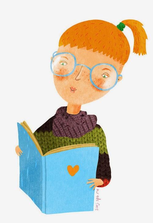 Ler com o coração