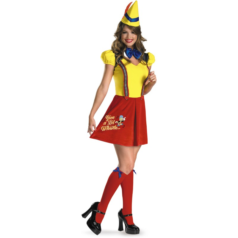 Inappropriate Adult Halloween Costumes