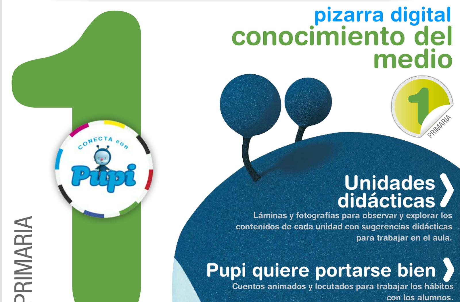http://primerodecarlos.com/primerodecarlos.blogspot.com/pizarradigitalprimero/lengua1-pizarradigital/Lengua.swf