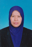 Puan Rositha Binti Sulaiman