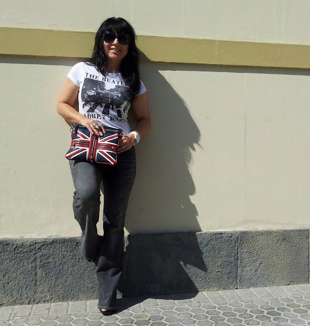 cartera_bandera_inglesa