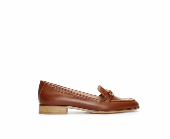 http://www.zara.com/es/es/mujer/zapatos/mocas%C3%ADn-piel-lazo-c552052p1619011.html
