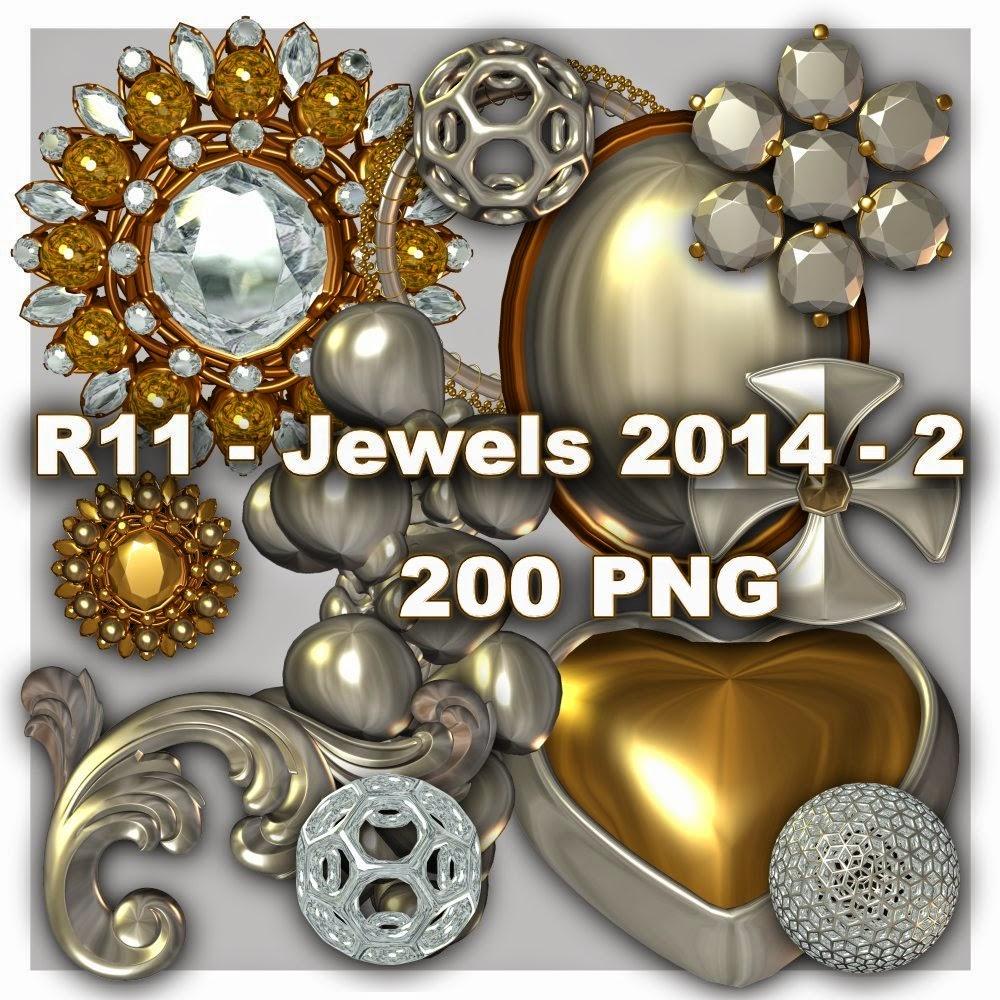 http://1.bp.blogspot.com/-hmAk5ibtpoU/VFzaihMYwbI/AAAAAAAADjw/wdJx5_TJxzg/s1600/R11%2B-%2BJewels%2B2014%2B-%2B2.jpg