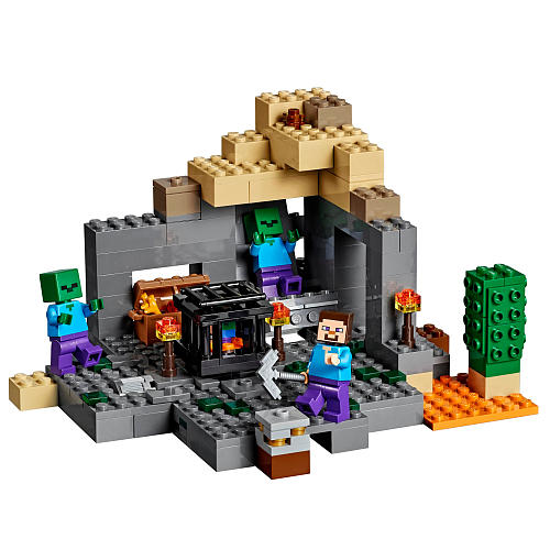 Mining Toys For Boys : Les taratatas de sandra la vie continue wishlist