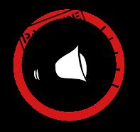 RADIO DEL SALON PUEYRREDON