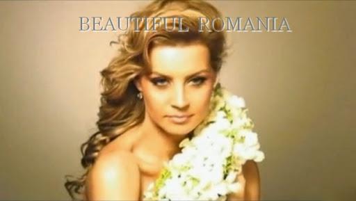 Beautiful Romania ~ romanian girls