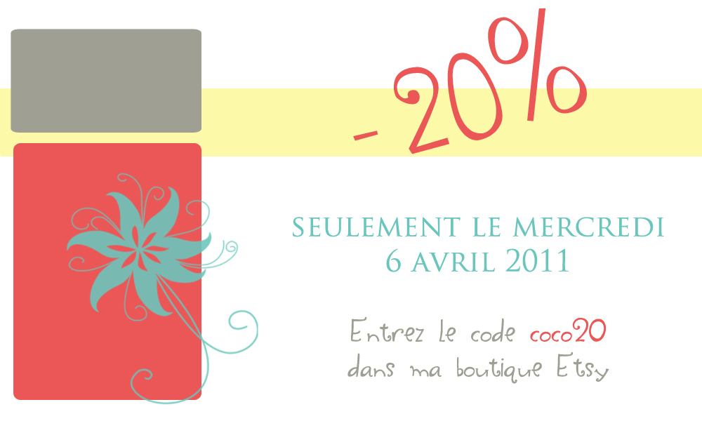 Coco coupons ouvert aujourd hui