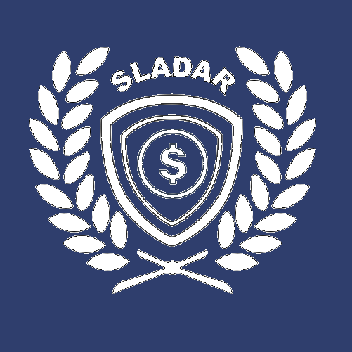 Sladar.com | Phong cách sống của tôi | Blogger Sladar
