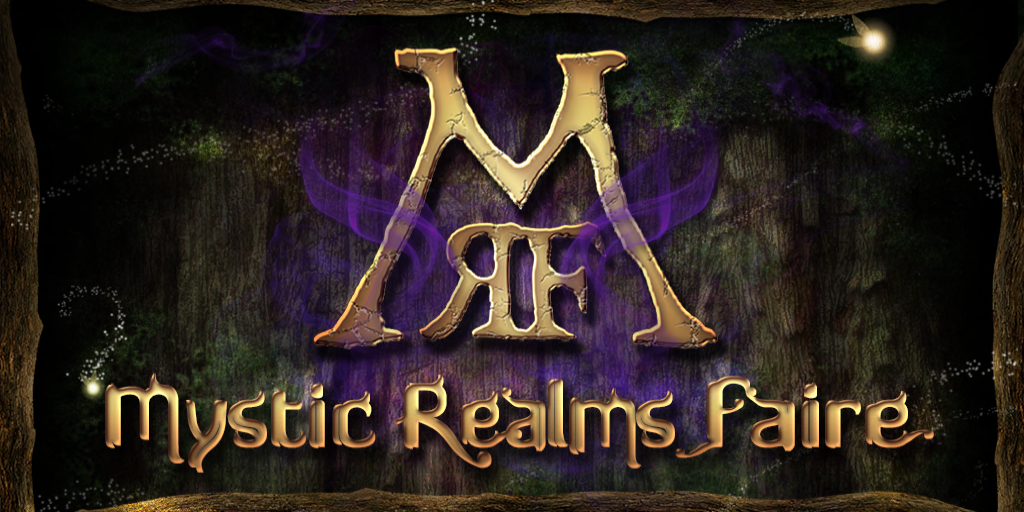 Mystic Realms Fair