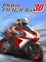 http://1.bp.blogspot.com/-hmDSCJOE9fg/Tgt_v1Z35yI/AAAAAAAAAFs/7TXlULAB1VU/s400/Moto-Racing-3D.jpg