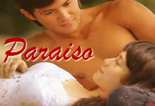 Paraiso November 29, 2012